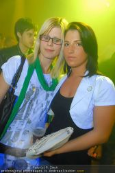 2 Years Paradise Club - Holzhalle Tulln - Sa 12.03.2011 - 72