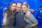 2 Years Paradise Club - Holzhalle Tulln - Sa 12.03.2011 - 73