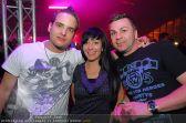 2 Years Paradise Club - Holzhalle Tulln - Sa 12.03.2011 - 75