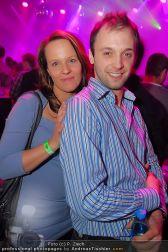 2 Years Paradise Club - Holzhalle Tulln - Sa 12.03.2011 - 78