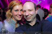 2 Years Paradise Club - Holzhalle Tulln - Sa 12.03.2011 - 79