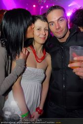 2 Years Paradise Club - Holzhalle Tulln - Sa 12.03.2011 - 80