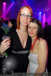 2 Years Paradise Club - Holzhalle Tulln - Sa 12.03.2011 - 81