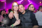 2 Years Paradise Club - Holzhalle Tulln - Sa 12.03.2011 - 82