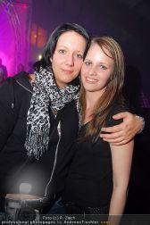 2 Years Paradise Club - Holzhalle Tulln - Sa 12.03.2011 - 84