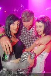2 Years Paradise Club - Holzhalle Tulln - Sa 12.03.2011 - 85