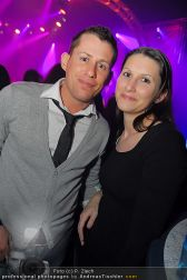 2 Years Paradise Club - Holzhalle Tulln - Sa 12.03.2011 - 86