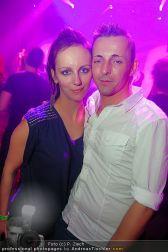 2 Years Paradise Club - Holzhalle Tulln - Sa 12.03.2011 - 88