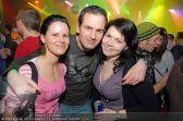 2 Years Paradise Club - Holzhalle Tulln - Sa 12.03.2011 - 9