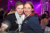 2 Years Paradise Club - Holzhalle Tulln - Sa 12.03.2011 - 91