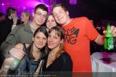 2 Years Paradise Club - Holzhalle Tulln - Sa 12.03.2011 - 92
