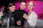 2 Years Paradise Club - Holzhalle Tulln - Sa 12.03.2011 - 93