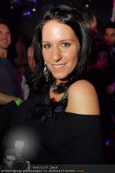 2 Years Paradise Club - Holzhalle Tulln - Sa 12.03.2011 - 94