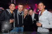2 Years Paradise Club - Holzhalle Tulln - Sa 12.03.2011 - 95