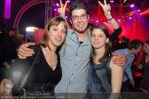 2 Years Paradise Club - Holzhalle Tulln - Sa 12.03.2011 - 97
