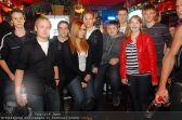 Saturday Night - Generationclub - Sa 19.03.2011 - 1