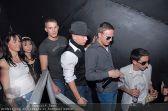 Saturday Night - Generationclub - Sa 19.03.2011 - 100