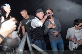 Saturday Night - Generationclub - Sa 19.03.2011 - 101