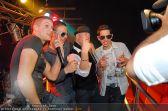 Saturday Night - Generationclub - Sa 19.03.2011 - 102