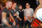 Saturday Night - Generationclub - Sa 19.03.2011 - 103