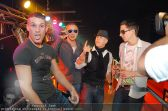 Saturday Night - Generationclub - Sa 19.03.2011 - 104