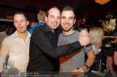 Saturday Night - Generationclub - Sa 19.03.2011 - 108