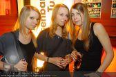 Saturday Night - Generationclub - Sa 19.03.2011 - 11