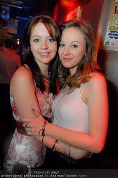 Saturday Night - Generationclub - Sa 19.03.2011 - 14