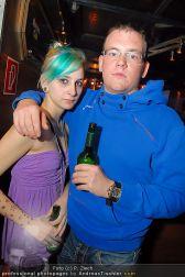 Saturday Night - Generationclub - Sa 19.03.2011 - 15
