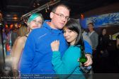 Saturday Night - Generationclub - Sa 19.03.2011 - 16