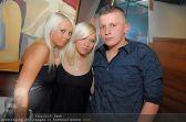 Saturday Night - Generationclub - Sa 19.03.2011 - 17