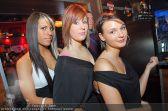 Saturday Night - Generationclub - Sa 19.03.2011 - 18
