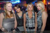 Saturday Night - Generationclub - Sa 19.03.2011 - 21