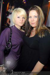 Saturday Night - Generationclub - Sa 19.03.2011 - 22