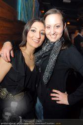 Saturday Night - Generationclub - Sa 19.03.2011 - 24