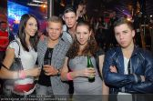 Saturday Night - Generationclub - Sa 19.03.2011 - 25