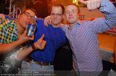 Saturday Night - Generationclub - Sa 19.03.2011 - 31