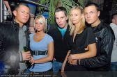 Saturday Night - Generationclub - Sa 19.03.2011 - 34