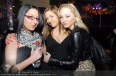Saturday Night - Generationclub - Sa 19.03.2011 - 35