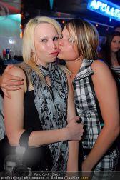 Saturday Night - Generationclub - Sa 19.03.2011 - 38