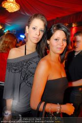 Saturday Night - Generationclub - Sa 19.03.2011 - 4