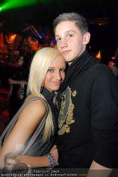 Saturday Night - Generationclub - Sa 19.03.2011 - 40