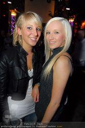 Saturday Night - Generationclub - Sa 19.03.2011 - 41