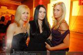 Saturday Night - Generationclub - Sa 19.03.2011 - 5
