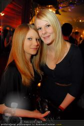 Saturday Night - Generationclub - Sa 19.03.2011 - 51