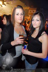 Saturday Night - Generationclub - Sa 19.03.2011 - 52