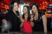 Saturday Night - Generationclub - Sa 19.03.2011 - 54