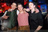 Saturday Night - Generationclub - Sa 19.03.2011 - 55