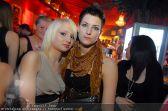 Saturday Night - Generationclub - Sa 19.03.2011 - 56