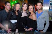 Saturday Night - Generationclub - Sa 19.03.2011 - 57